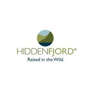 hiddenfjord.com