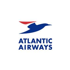 atlantic-airways_logo