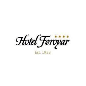 hotel-foroyar_logo
