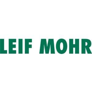 leif-morhr_logo