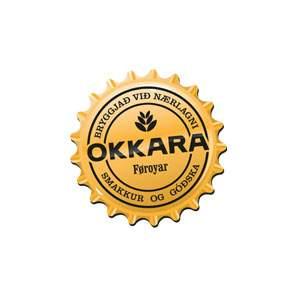 okkara_logo