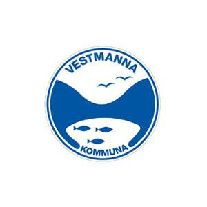vestmanna-kommuna_logo2