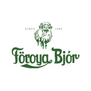 foroya-bjor_logo