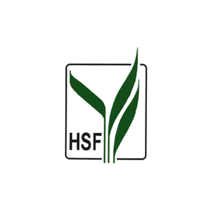 husarhaldsskulin_logo