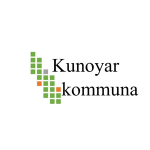 kunoyar-kommuna_logo