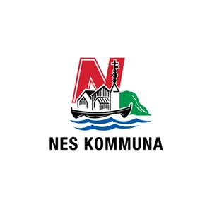nes-kommuna_logo