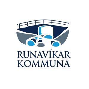 runavikar-kommuna_logo