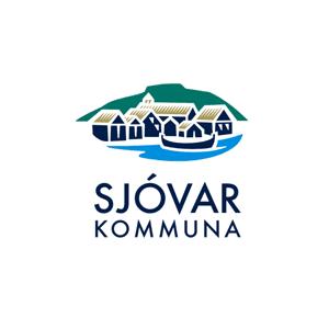 sjovar-kommuna_logo