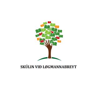 skulin-vid-logmannarbreyt_logo