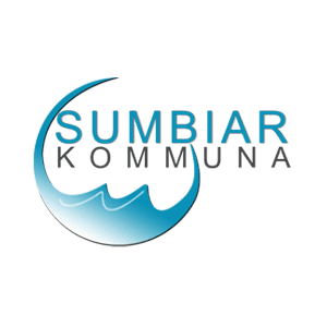 sumbiar-kommuna_logo