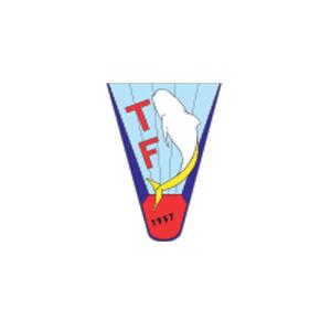 torshavnar-froskmannafelag_logo