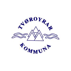 tvoroyar-kommuna_logo