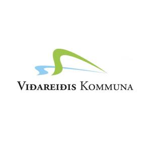 vidareidis-kommuna_logo