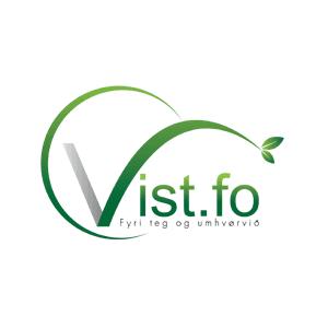 vist-fo_logo